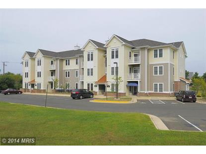 6185 WILLOW PL #307 Bealeton, VA MLS# FQ8504992