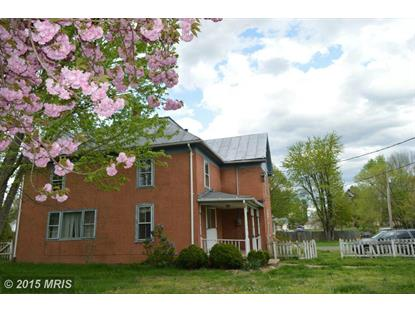 12045 DUEY RD Remington, VA MLS# FQ8538965