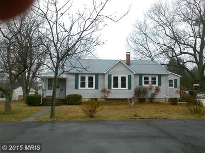 Real Estate for Sale, ListingId: 33068373, Bealeton,VA22712