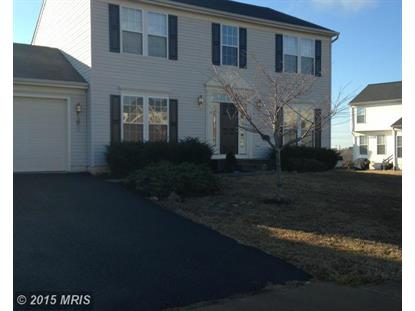 12214 RIVERTON CT Remington, VA MLS# FQ8544966