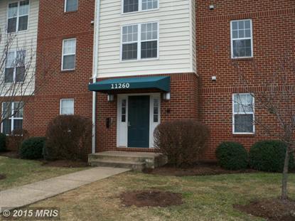 Real Estate for Sale, ListingId: 34658153, Bealeton,VA22712