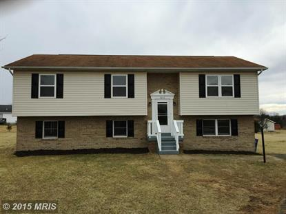 7057 JUSTIN CT W Remington, VA MLS# FQ8553759