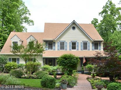 Real Estate for Sale, ListingId: 33068132, Broad Run,VA20137