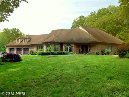 Real Estate for Sale, ListingId: 33070360, Delaplane,VA20144