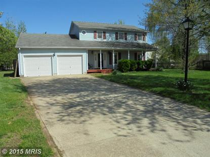 Real Estate for Sale, ListingId: 33071405, Bealeton,VA22712