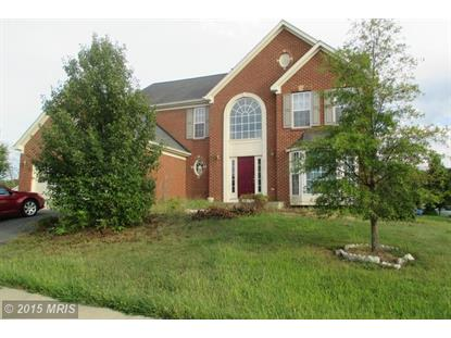 7111 MCHENRY CT Remington, VA MLS# FQ8624665