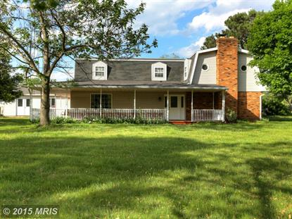 11825 REMINGTON RD Remington, VA MLS# FQ8635717