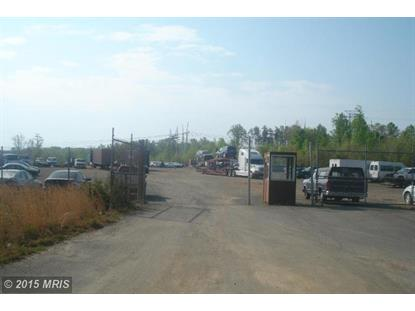 12689 SHIPPS STORE RD Bealeton, VA 22712 MLS# FQ8645296