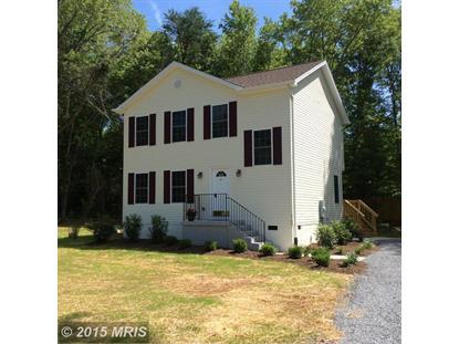 Real Estate for Sale, ListingId: 33666312, Bealeton,VA22712