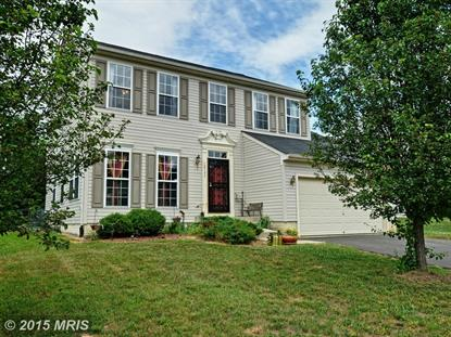 12195 RIVERTON CT Remington, VA MLS# FQ8662139