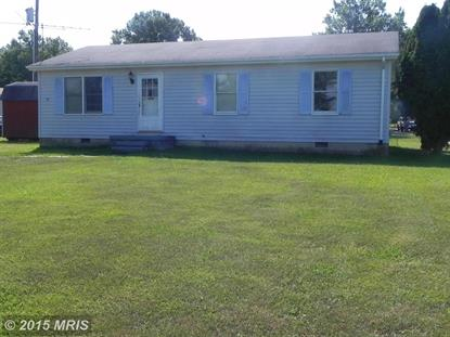 12439 LUCKY HILL RD Remington, VA MLS# FQ8662963