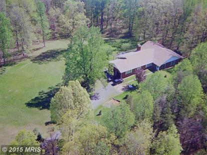 Real Estate for Sale, ListingId: 33898850, Broad Run,VA20137
