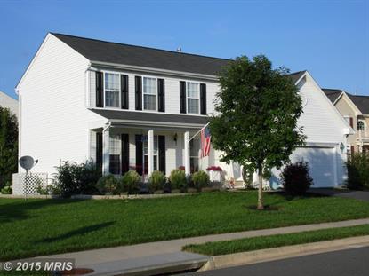 12221 REMLAND CT Remington, VA MLS# FQ8696497