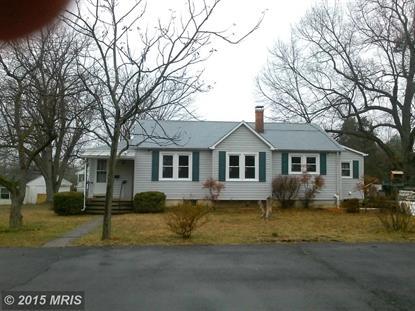 Real Estate for Sale, ListingId: 34658245, Bealeton,VA22712
