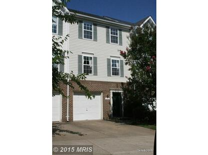 557 HIGHLAND TOWNE LN Warrenton, VA MLS# FQ8726281