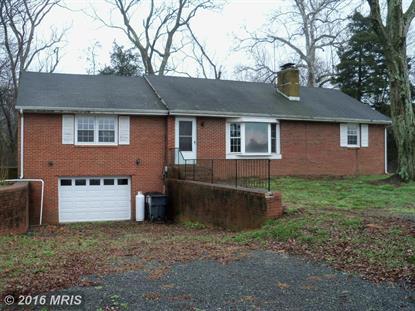 Real Estate for Sale, ListingId: 36773139, Bealeton,VA22712