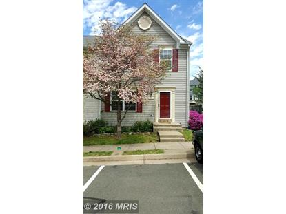 51 MORTON RDG Warrenton, VA MLS# FQ9639375