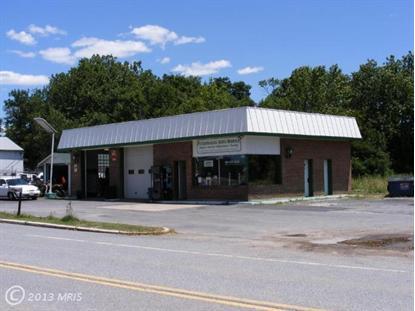 17307 SETON AVE, Emmitsburg, MD