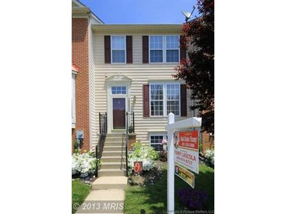 10830 DEWEY WAY E New Market, MD MLS# FR8089326