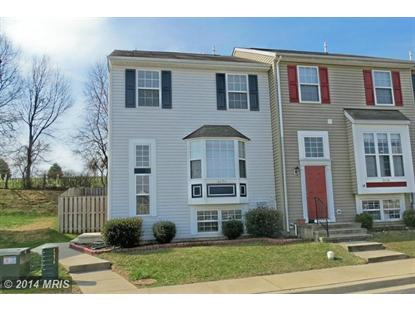 5670 JOSEPH CT New Market, MD MLS# FR8318901