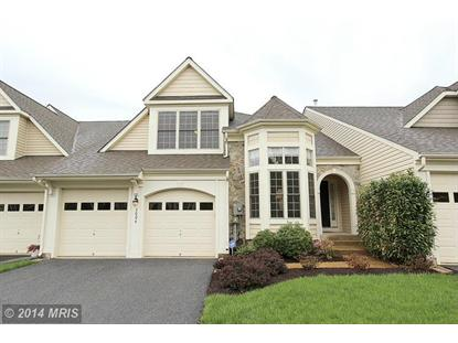 3004 CLOISTER WAY Frederick, MD MLS# FR8341753