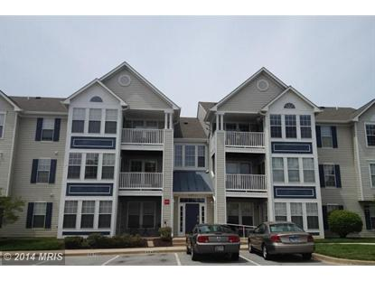 5650 WADE CT #K Frederick, MD MLS# FR8345324
