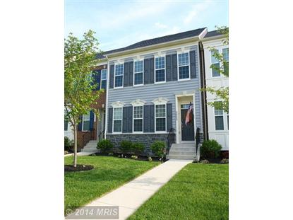 9663 ETHAN RIDGE DR Frederick, MD MLS# FR8358733