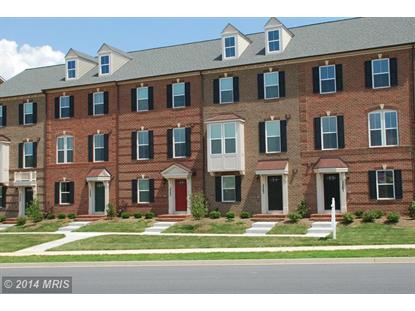 3619 URBANA PIKE Frederick, MD MLS# FR8374139