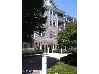 2520 WATERSIDE DR #404 Frederick, MD MLS# FR8389048