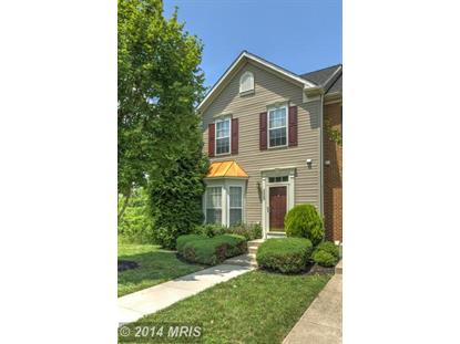 115 FIONA WAY Brunswick, MD MLS# FR8397032