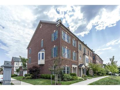 3591 URBANA PIKE Frederick, MD MLS# FR8399075