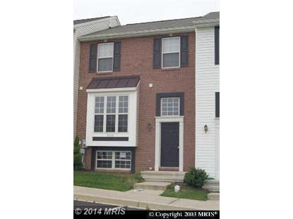 5626 JOSEPH CT New Market, MD MLS# FR8412680