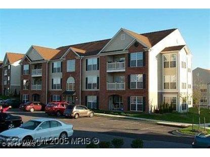 2507 SHELLEY CIR #42B Frederick, MD MLS# FR8435565