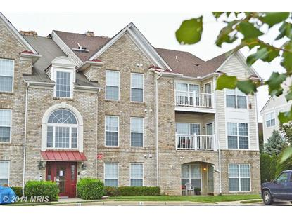 2500 CATOCTIN CT #1-2C Frederick, MD MLS# FR8465755