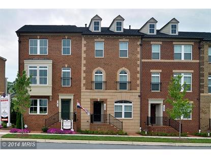 3660 WORTHINGTON BLVD Frederick, MD MLS# FR8478057