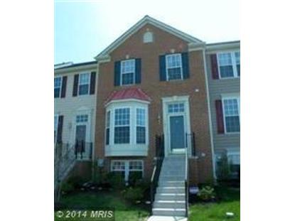 5755 MUSSETTER CT New Market, MD MLS# FR8499247