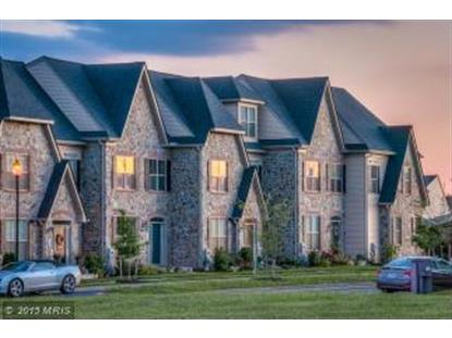 2927 MILL ISLAND PKWY N Frederick, MD MLS# FR8506099