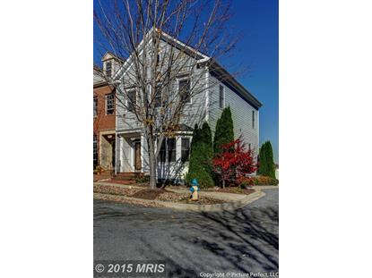 9015 MCPHERSON ST Frederick, MD MLS# FR8515835