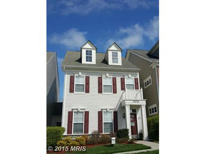 10224 WOOD THRUSH DR New Market, MD MLS# FR8560055