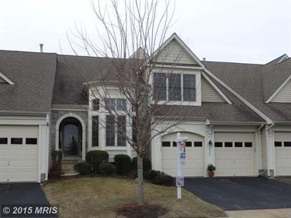 2537 MILL RACE RD Frederick, MD MLS# FR8572800