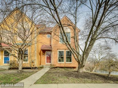 6649 BEACH DR New Market, MD MLS# FR8575888
