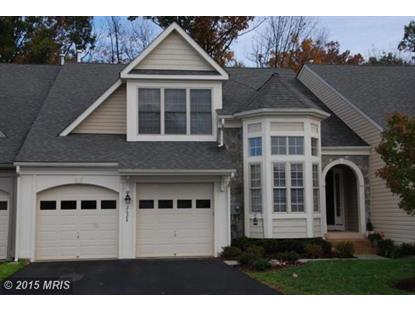 2628 MONOCACY FORD RD Frederick, MD MLS# FR8586193