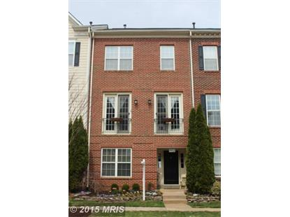 8952 AMELUNG ST Frederick, MD MLS# FR8593186