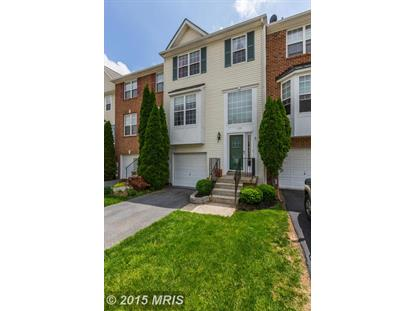 125 HARPERS WAY Frederick, MD MLS# FR8633385