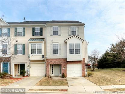 1000 NORWICK RD Frederick, MD MLS# FR8645453