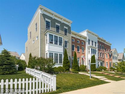 3852 CARRIAGE HILL DR Frederick, MD MLS# FR8646765
