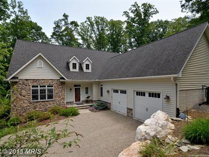 6441 CLIFTON RD S Frederick, MD MLS# FR8659625