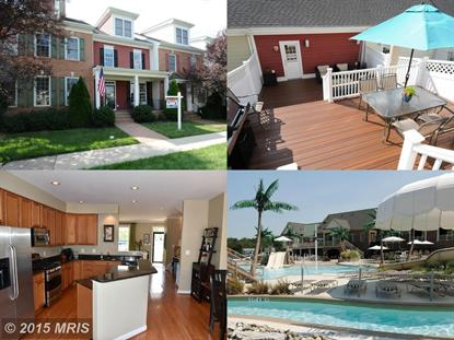 3962 ADDISON WOODS RD Frederick, MD MLS# FR8701895