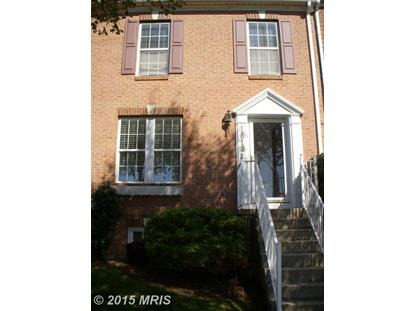 1613 COOPERS WAY Frederick, MD MLS# FR8770472