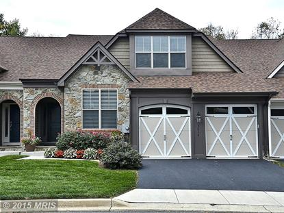 3014 OLD ANNAPOLIS TRL Frederick, MD MLS# FR8773940